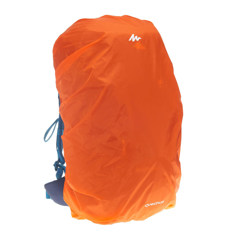 Rain Cover for Backpack | My Hikes